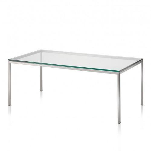 Glass Sofabord. Glass Sofabord With Glass Sofabord. Free Na Home ...