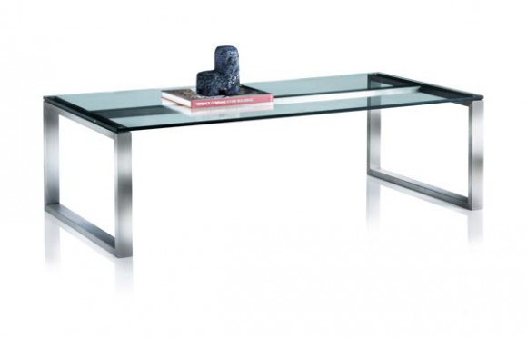 Frame sofabord coffee table 100 x100 x 43 eller or 70 for Table 140 x 70