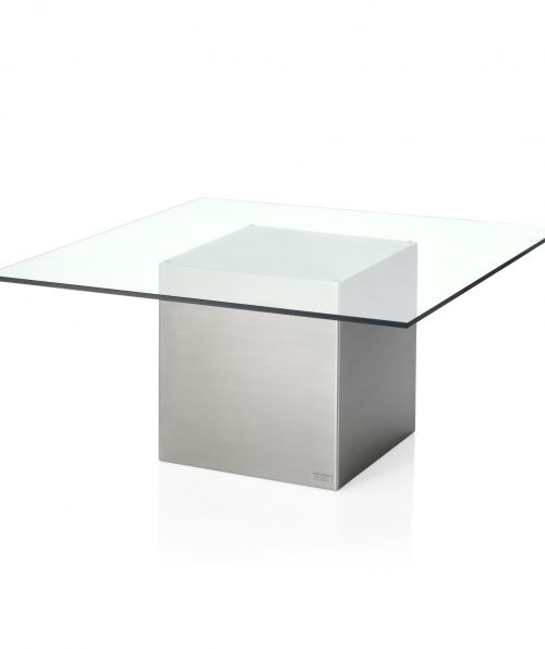 HeineD_square_glas